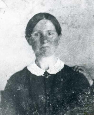 Amalie Kuehn