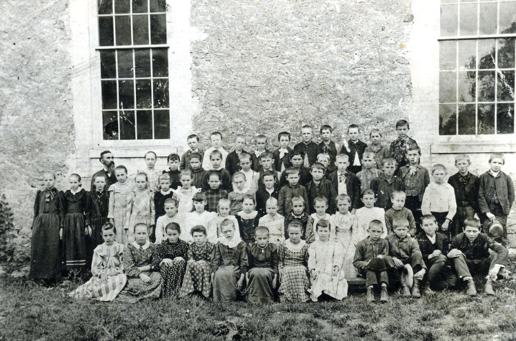 Beyer class cira 1893
