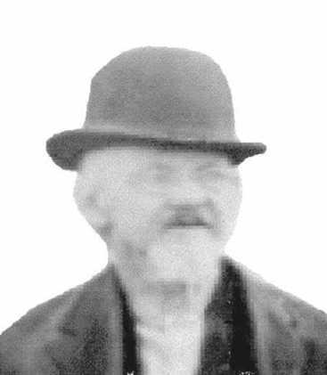 Herman Schuricht