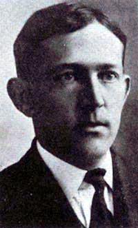 Rev. Paul Bischoff