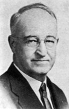 Rev. W.O. Bischoff
