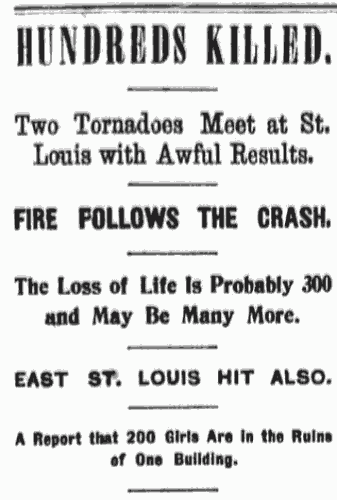 st-louis-tornado-nyc-headline-1896-337x500