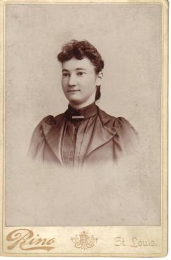 Bertha Landl 2