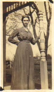 Bertha Landl 3