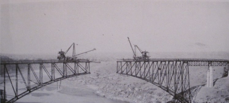 cropped-bridge-building