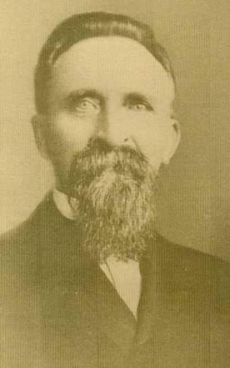 Erich Mueller