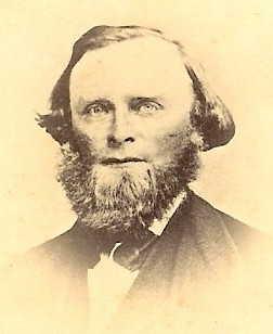 Fritz Mueller