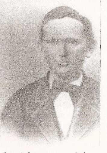 Karl Heinrich Fritsche