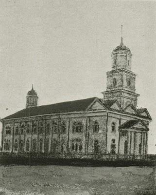 semenovka_church_1855