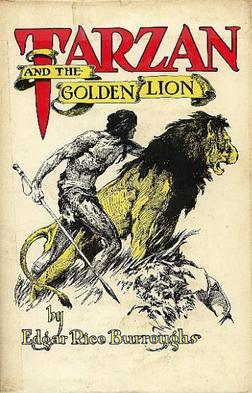Tarzan_and_the_golden_lion