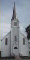 Trinity Lutheran Conant IL