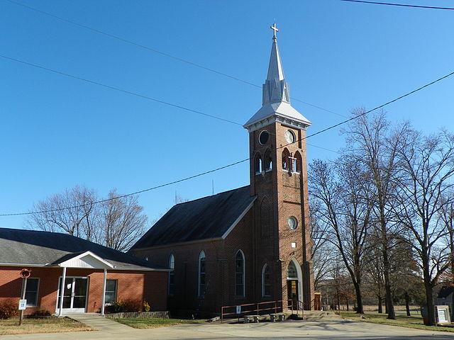 640px-St._John's_Evangelical_Lutheran_Church,_Pocahontas,_Missouri
