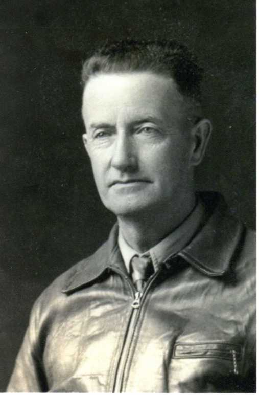 Joe Hoehne