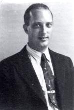 Richard Popp