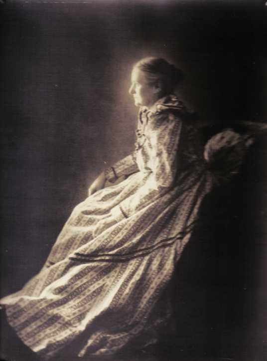Christiane Maria Buenger Stellhorn