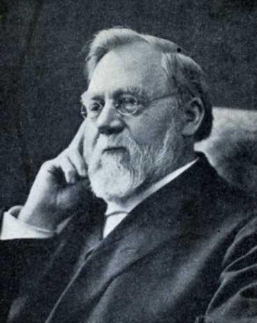 Frederick Stellhorn 1