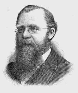 Frederick Stellhorn 2