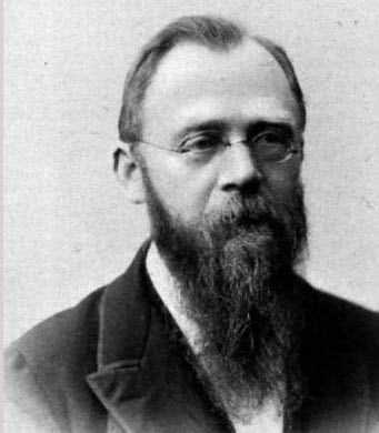 Frederick Stellhorn 3
