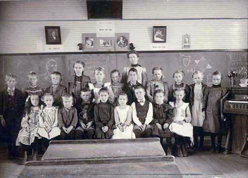 herkimerschoolinside