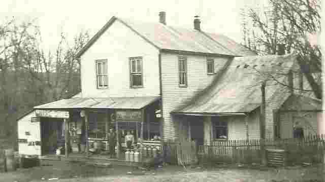 KlausStoreAround1910