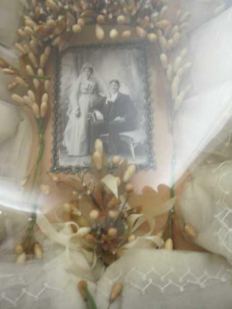 Leimbach Engert wedding
