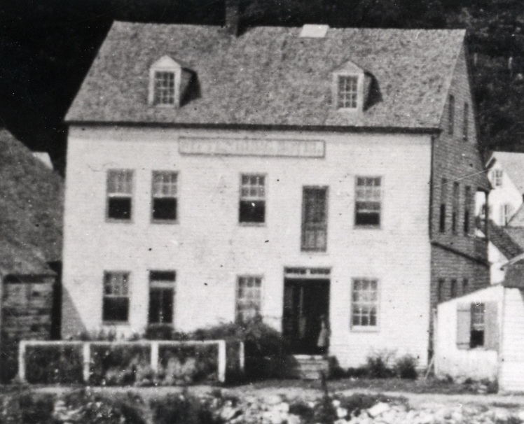 Nennert Hotel picture X
