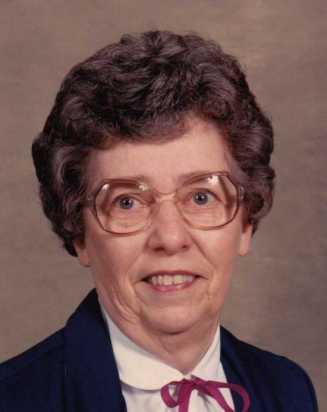 Paula Degenhardt Holt