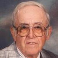 Reinhold Dixie Degenhardt