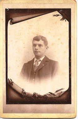 Adolph Amschler
