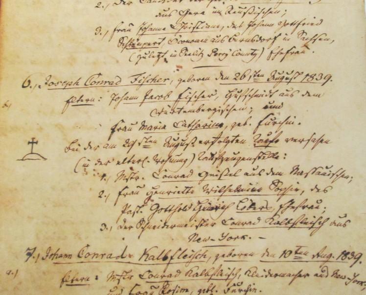 Church_Records_Detail