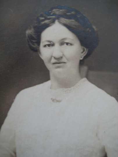 Henrietta Koenemann