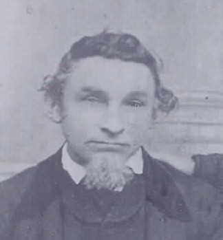 Johann Carl David Roemer