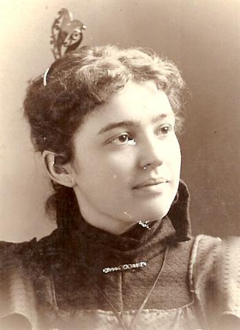 Josephine Weinhold Boese