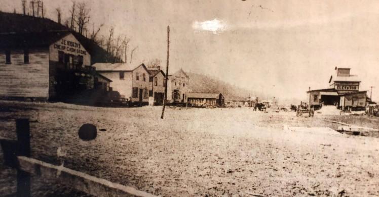 Menfro town (2)