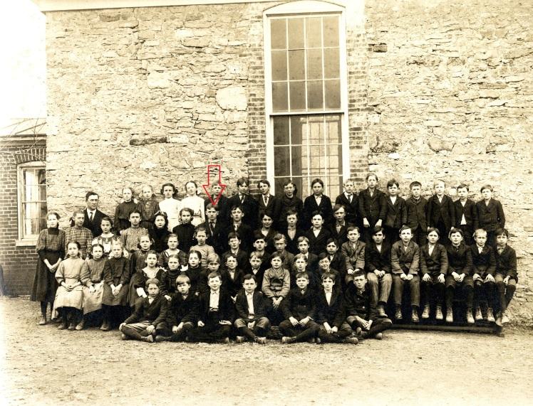 Fiehler class 1908