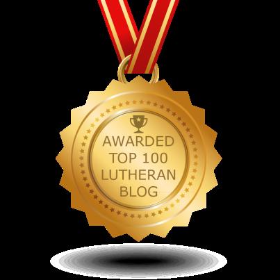 lutheran_1000px
