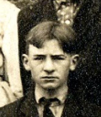 Oscar Hemmann
