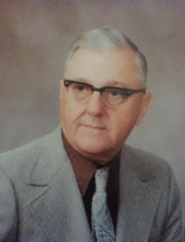 Tommy Petzoldt