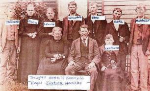 Traugott Kaempfe family 1899 2