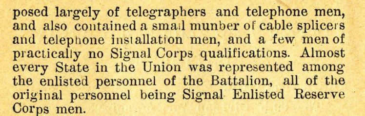 314th Signal Battalion History 2