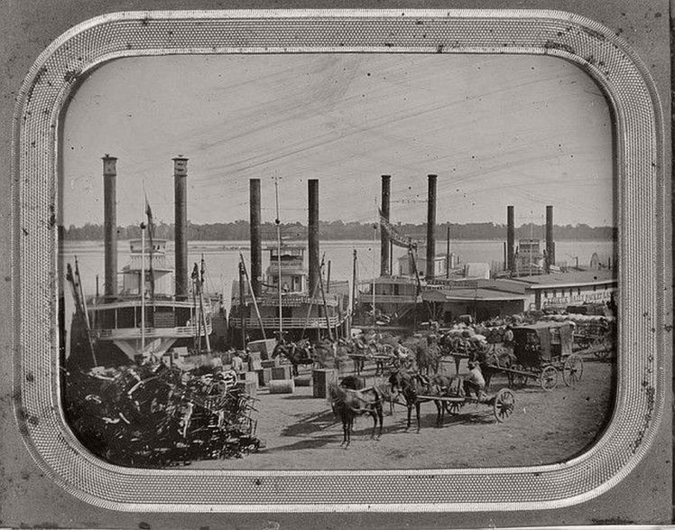 vintage-daguerreotypes-of-st-louis-from-1848-70-by-thomas-easterly-07