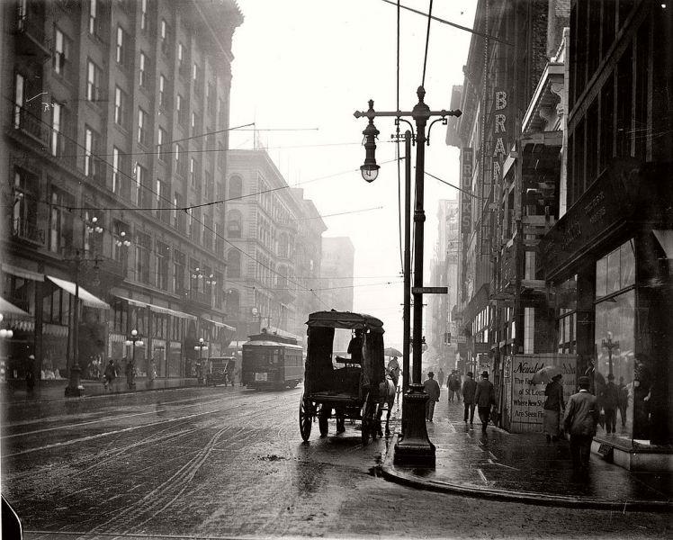 vintage-st-louis-streets-circa-1900-05