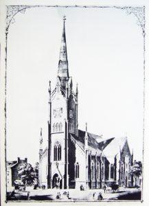 1864.ChurchWeb-217x300 Trinity St. Louis