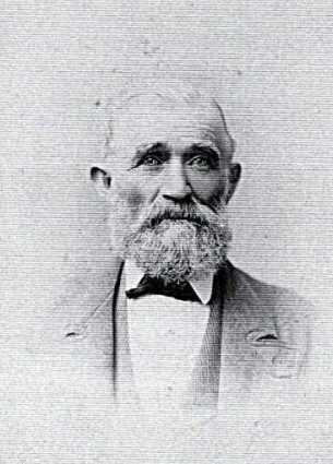 19. James Emerson