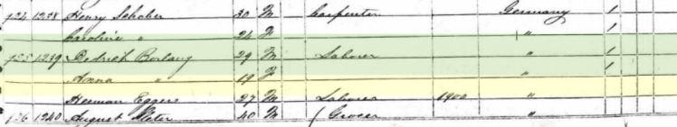 6. St. Louis 1850 b