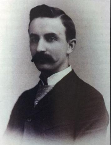Dr. Rudolph Schaefer