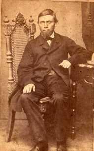 Herman Heidt
