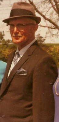 Edwin Versemann