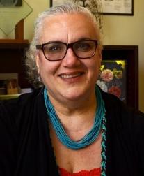 Carla Jordan 08-25-2015