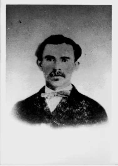 Gottfried August Degenhardt